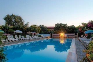Hotelbild von Nireas Studios & Apartments