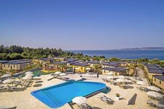 Krk Premium Camping Resort - 1 Popup navigation