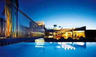 Thalatta Seaside Hotel Experience