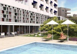 Hotelbild von OD Port Portals