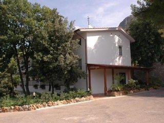 Costa Di Kair Ed Din Residence