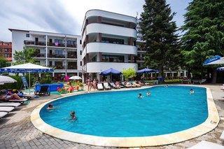Villa Mare 1