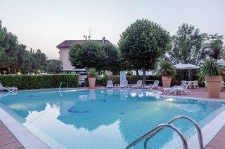 Dolci Colli Bike & Family Hotel