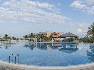 Hotelbild von Pestana Cayo Coco Beach Resort