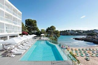 Grupotel Ibiza Beach Resort