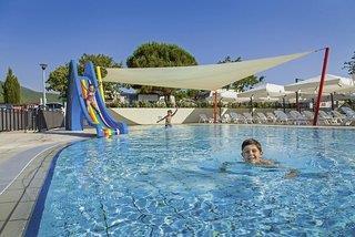 Marina Camping Resort by Valamar 1