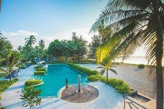 Hotelbild von D Varee Mai Khao Beach