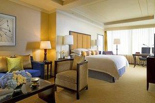 Four Seasons Hotel Beijing 1