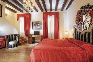 Ca dell´Arte - Venezia
