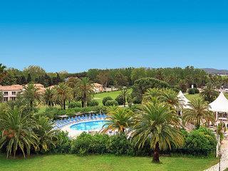 La Residence Soleil Vacances Port Grimaud - 1 Popup navigation