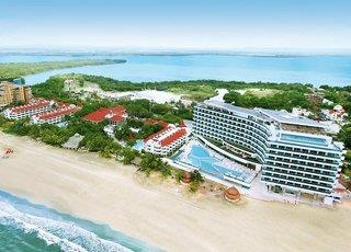 Las Americas Resort, Spa & Convention Center