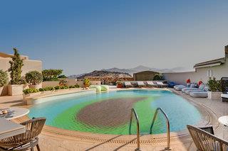 Kouros Art Hotel - Erwachsenenhotel