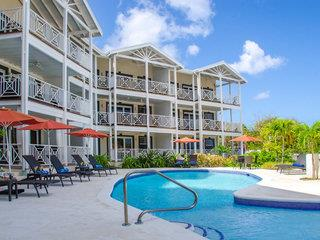 Lantana Resort Barbados 3*, Weston (St. James) ,Barbados