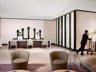 Fraser Residence Shanghai 1