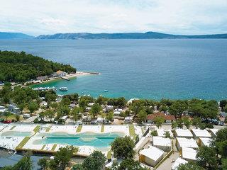 Camping Selce
