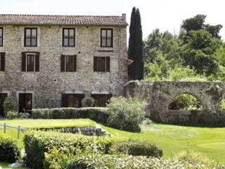 Chateau de la Begude