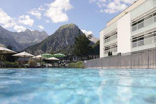 Hotel Valavier