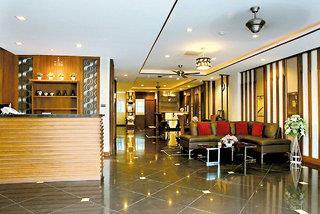 HBoutique Hotel