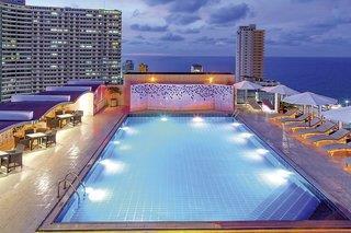 Hotelbild von NH Capri