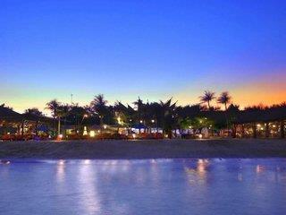 Aston Sunset Beach Resort - Gili Trawangan