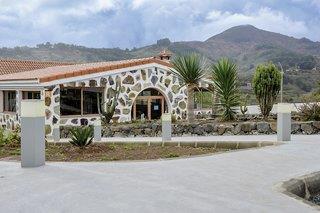 Hotelbild von Hotel Rural Melva Suite