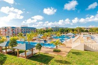 Hotelbild von Melia Jardines del Rey