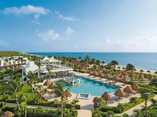 Finest Playa Mujeres 5*, Playa Mujeres (Cancun) ,Mexiko