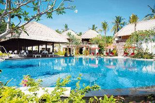 Sudamala Suites & Villas - Senggigi, Lombok