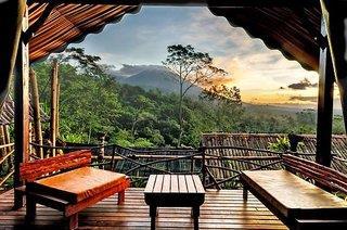 Hotelbild von Sang Giri - Mountain Glamping Camp