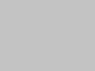 The K Hotel Seoul