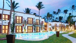 Blue Residence Hotel 1