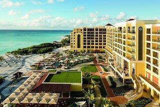 The Ritz-Carlton Aruba - 1 Popup navigation