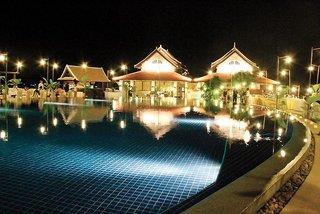 Luang Prabang View Hotel 4*, Luang Prabang ,Laos