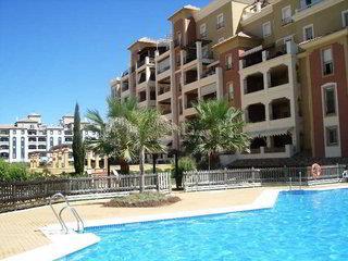 Hotelbild von Leo Isla Canela Selection