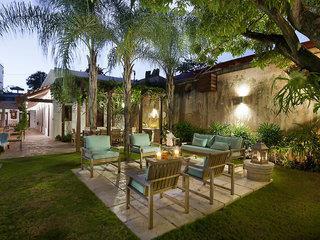 Casas del XVI - 1 Popup navigation