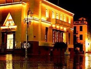 Hotelbild von Park Hotel