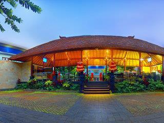 Ozz Kuta Bali