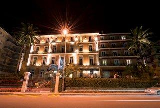 Best Western Plus Hotel Prince de Galles - 1 Popup navigation