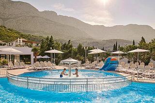 Hotelbild von smartline Bluesun Neptun