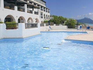 Hotelbild von Le Dune