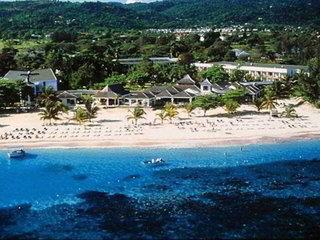 Hotelbild von Jewel Runaway Bay Beach & Golf Resort