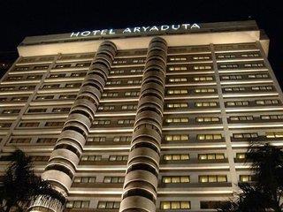 Aryaduta Jakarta