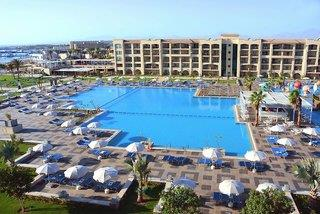 PICKALBATROS WHITE BEACH RESORT 4*, Hurghada ,Egypt