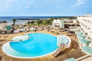 Hotelbild von SunConnect HD Beach Resort