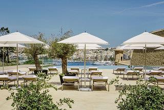 The Phoenicia 5*, Valletta ,Malta