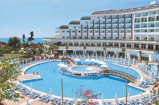 Hotelbild von Side Prenses Resort & Spa