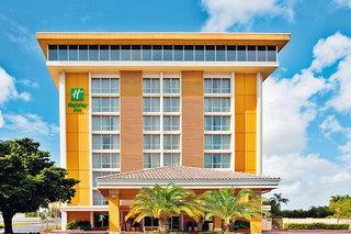 Holiday Inn Miami International Airport North