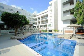 Hotelbild von Atrium Ambiance Hotel - Erwachsenenhotel