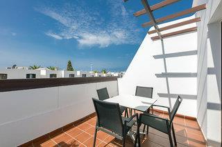 Apartamentos Rosamar THe Home Collection