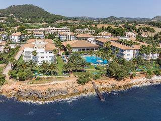 Hotelbild von TUI FAMILY LIFE Mallorca Mar